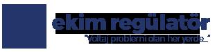 Ekim Regülatör logo