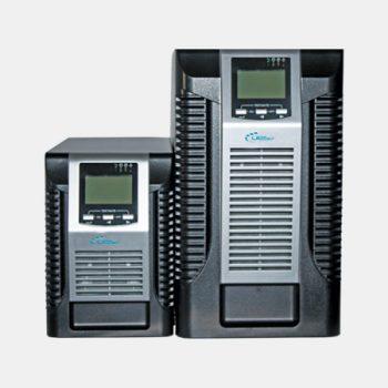 Poweractive serisi ups kesintisiz güç kaynağı